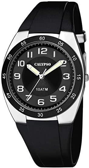 montre-calypso-k5753-6