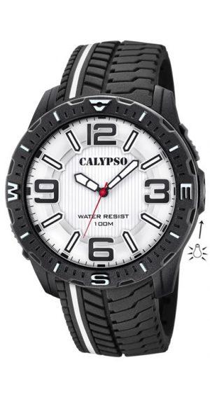 grosse-montre-homme-calypso-k5762-1