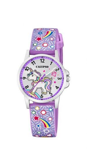 montre-enfant-calypso-licorne-k5776-6