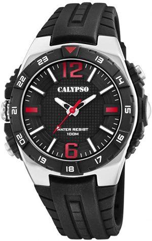 grosse-montre-homme-calypso-k5778_6