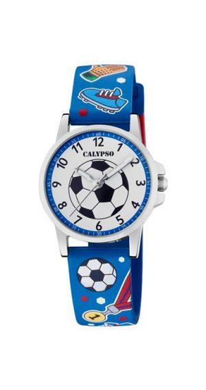 montre-enfant-calypso-football-k5790-1