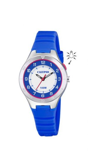 montre-enfant-calypso-k58003-3