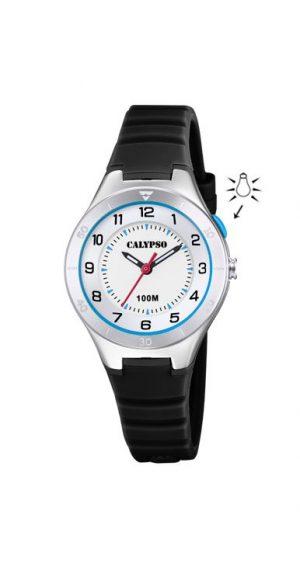 montre-enfant-calypso-k58003-4