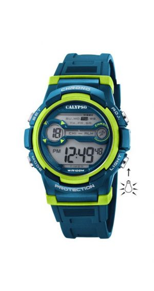 montre-homme-digitale-calypso-k5808-3