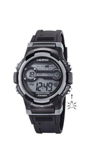 montre-homme-digitale-calypso-k5808-4
