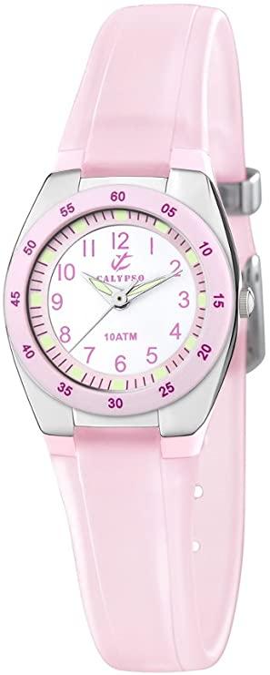 montre-femme-calypso-k6043-b