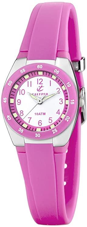 montre-femme-calypso-k6043-c