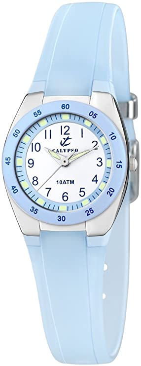 montre-femme-calypso-k6043-d