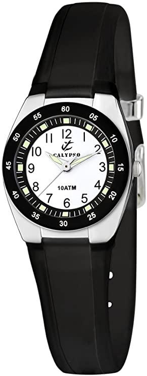 montre-femme-calypso-k6043-f