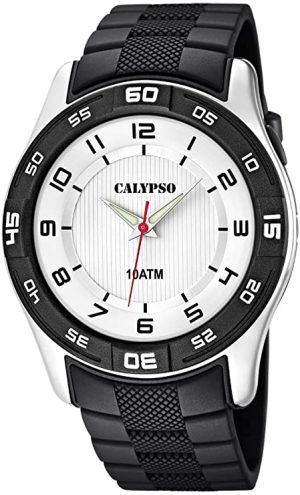 grosse-montre-homme-calypso-k6062-3