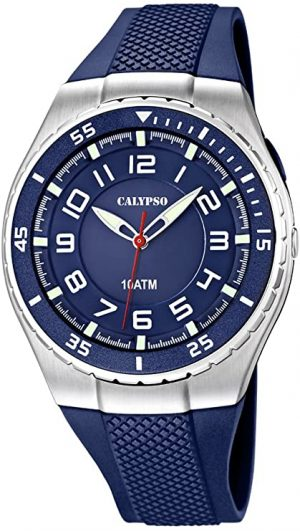 montre-homme-calypso-k6063-2