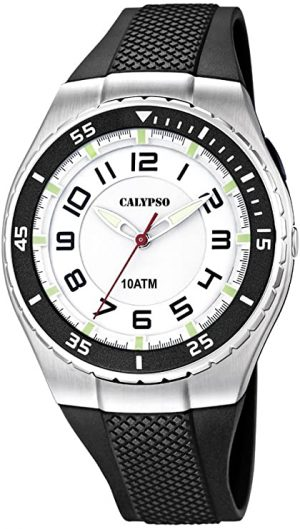 montre-homme-calypso-k6063-3