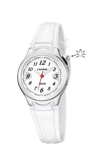 montre-femme-calypso-k6067-1
