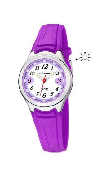 montre-femme-calypso-k6067-2