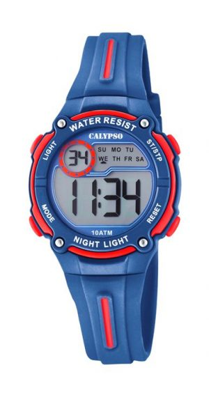 montre-enfant-junior-calypso-digitale-k6068-4