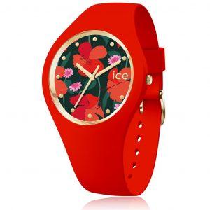 montre-ice-watch-flower-femme-017577