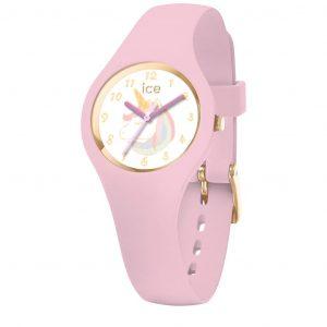 montre-ice-watch-fantasia-018422-licorne