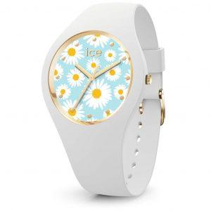 montre-ice-watch-flower-femme-019203