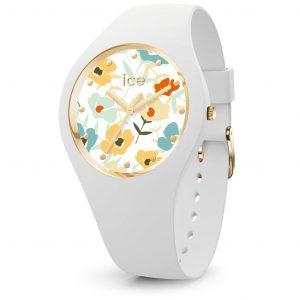 montre-ice-watch-flower-femme-019204