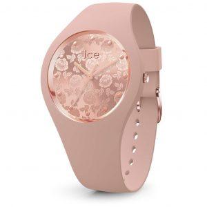 montre-ice-watch-flower-femme-019211