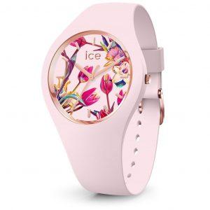 montre-ice-watch-flower-femme-019213