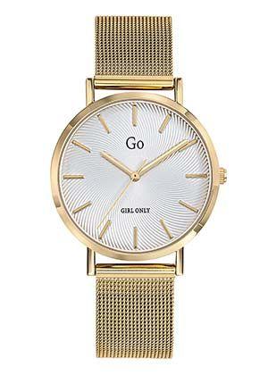 montre-femme-bracelet-milanais-go-695336