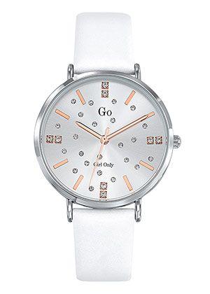 montre-femme-bracelet-cuir-go-699933