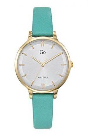 montre-femme-bracelet-cuir-go-699948