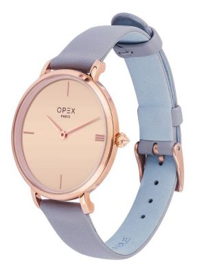 montre-opex-femme-rotonde-opw027