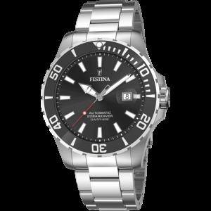 montre-automatique-festina-homme-f20531