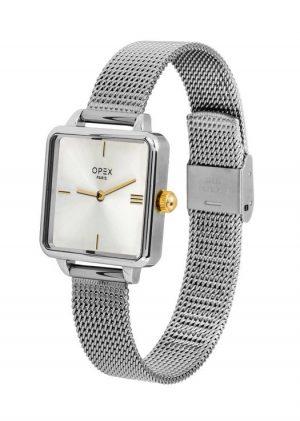 montre-femme-opex-paris-square-opw044