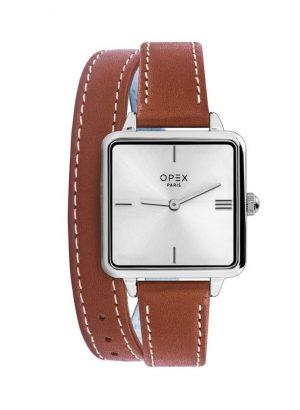 montre-femme-opex-paris-square-opw046