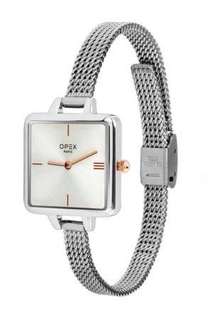 montre-femme-opex-paris-mini-concept-square-opw053