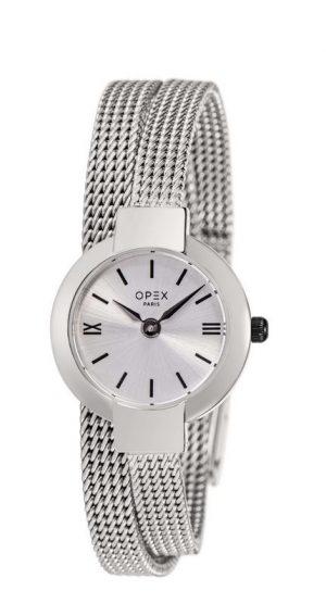 montre-femme-opex-paris-athena-opw310